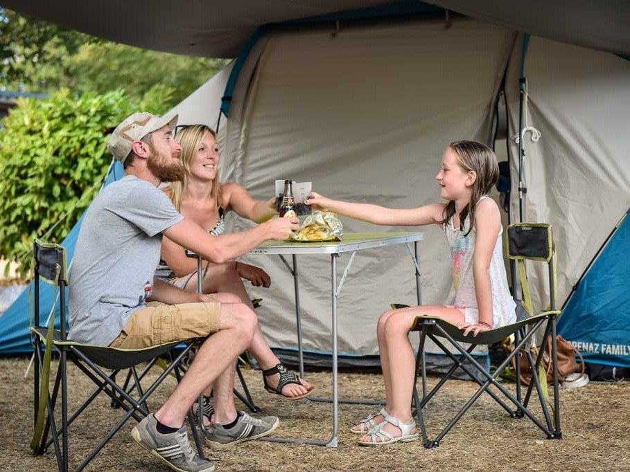 emplacement-camping-rocamadour-15