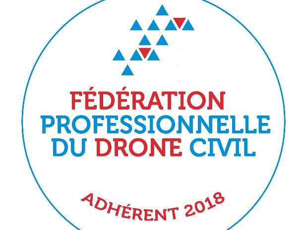 Logo FPDC 2018