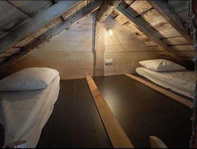 chambre enfants cabane hérons siteweb
