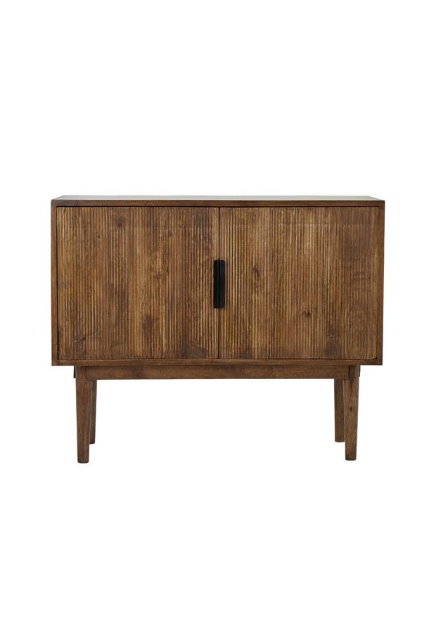cabinet bitika bois