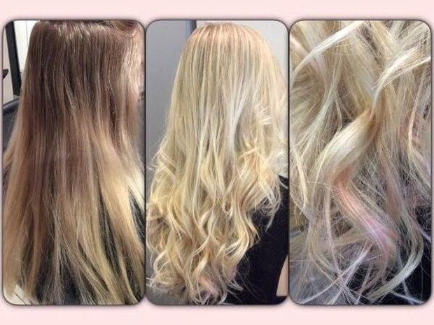 8-eme-art salon-de-coiffure-paris-15-cheveux-transformation-coloration-blond-soin