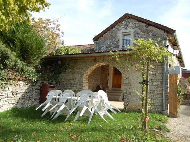 gite-champagne-baroville-la-clemenceraie-terrasse