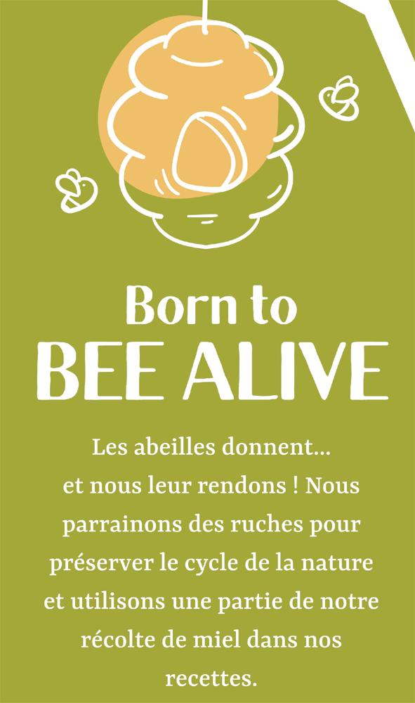 environnement_abeilles