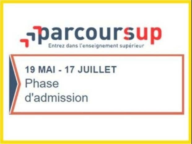 parcoursup_phasedadmission_2020