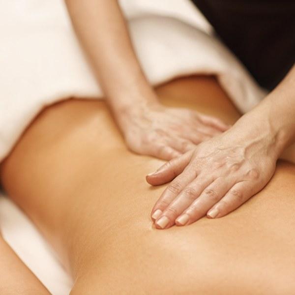 spa-tarn-et-garonne-estheticienne-beaumont-eveil-des-sens-rituel-massage-dos