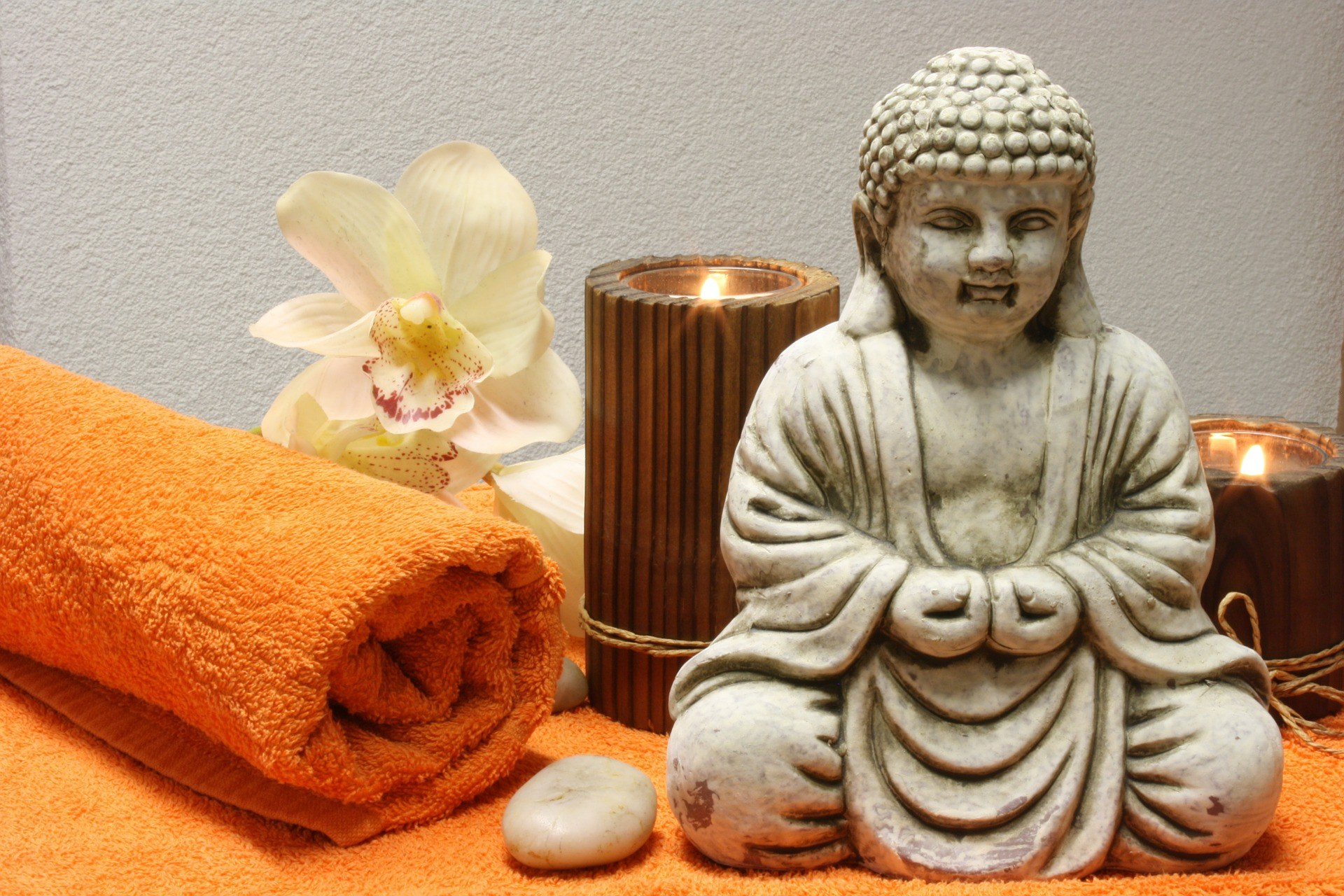 spa-tarn-et-garonne-estheticienne-beaumont-buddha-zen-serviettes