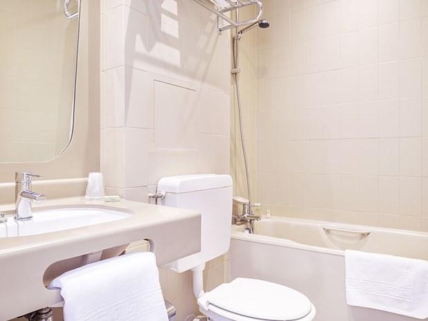 hôtel-proche-paris-la-defense-chambre-lits-jumeaux-4