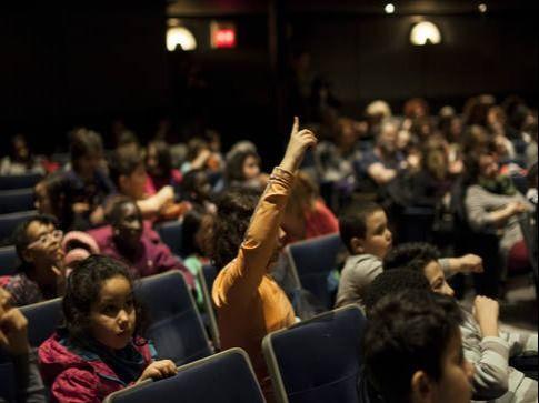 festival-enfants-films-hotel-montreal