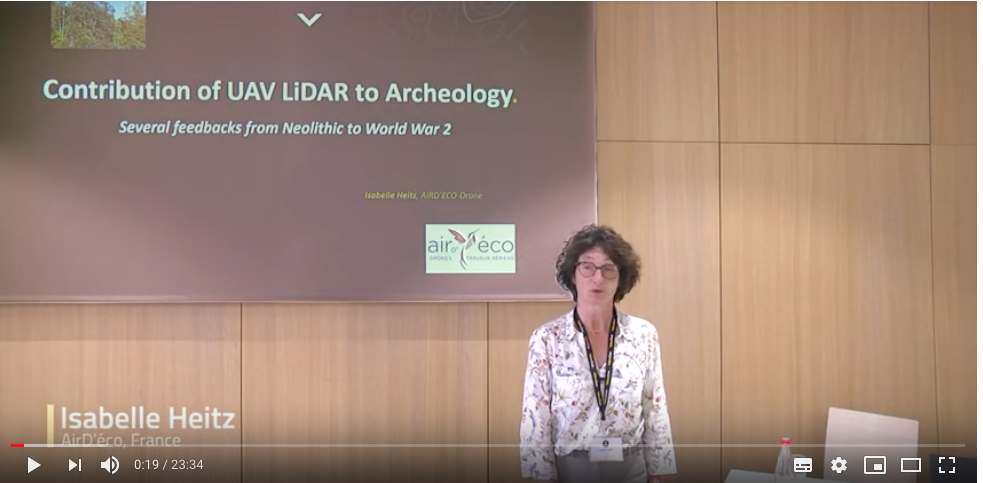 lidar-drone-imagerie-aerienne-archeologie-conference