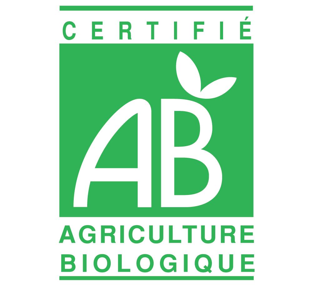 Logo-AB-photoshop-12
