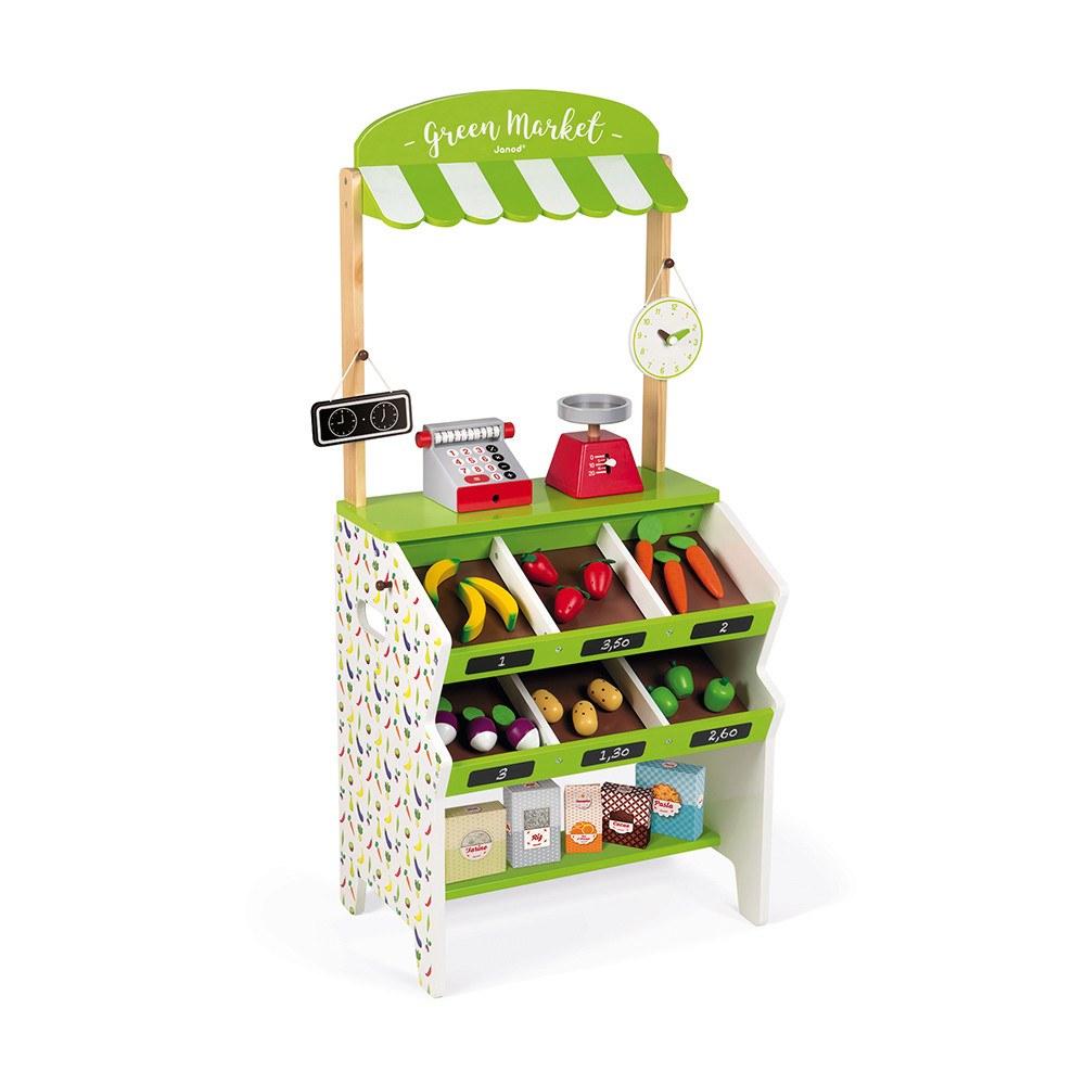 epicerie-green-market-bois