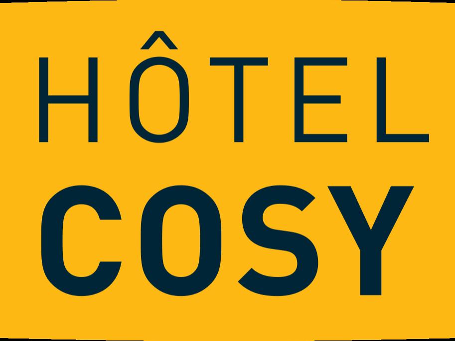 HOTEL COSY (002)