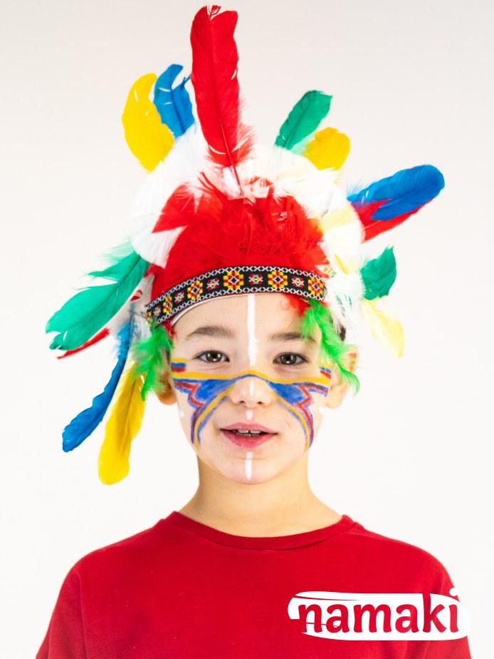 Crayons_Enfant2