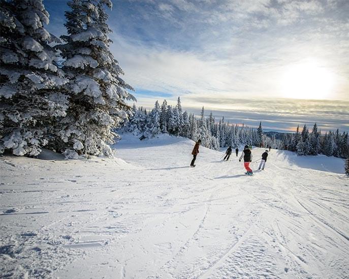 station-ski-valinouet-mont)valin-hébergement-chalets