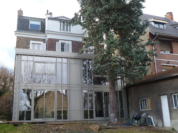 architecte-decorateur-interieur-facade
