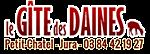 gite-groupe-jura-logo