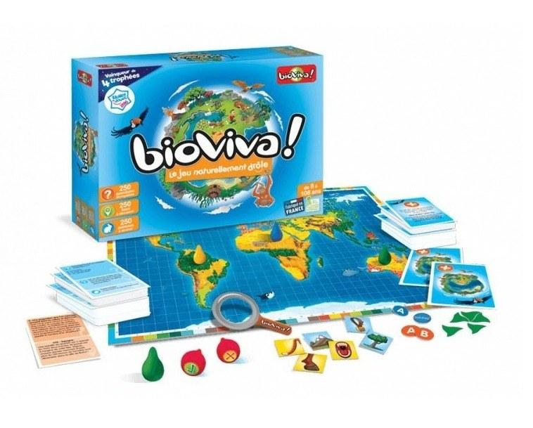 bioviva-le-jeu (1)