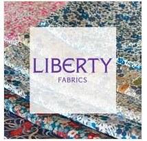Présentation Liberty