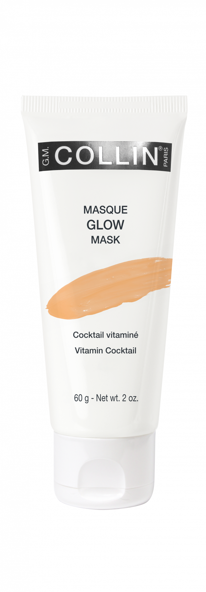 Masque Glow