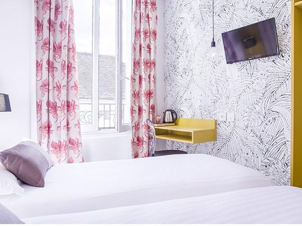 hôtel-proche-paris-la-defense-chambre-communicante-1