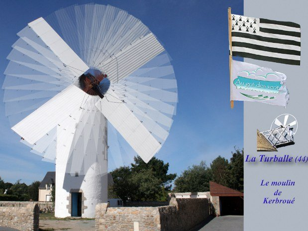 le-moulin-de-kerbroué-3