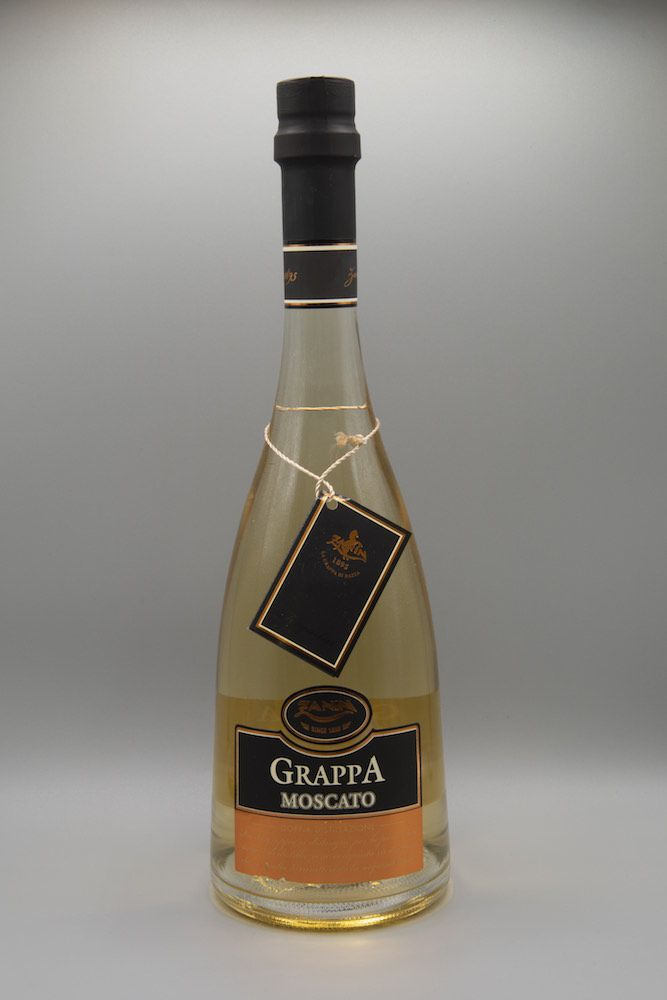 achat-vin-grappa-moscato-epicerie-fine-nice