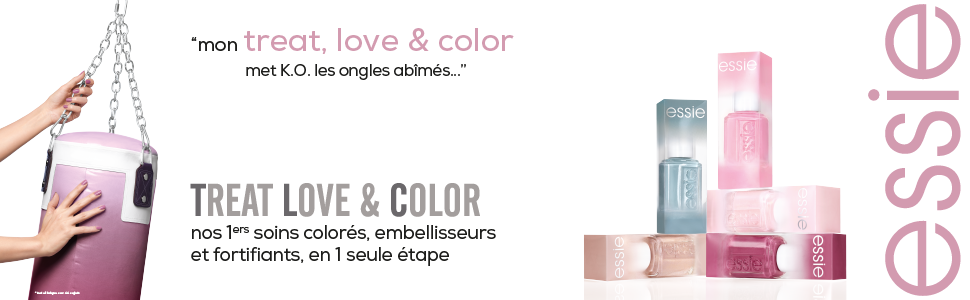 beauty-bar-one-rennes-beaute-des-ongles-soins