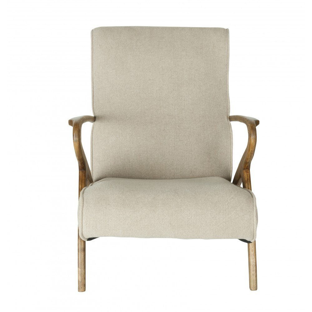 fauteuil jean 4