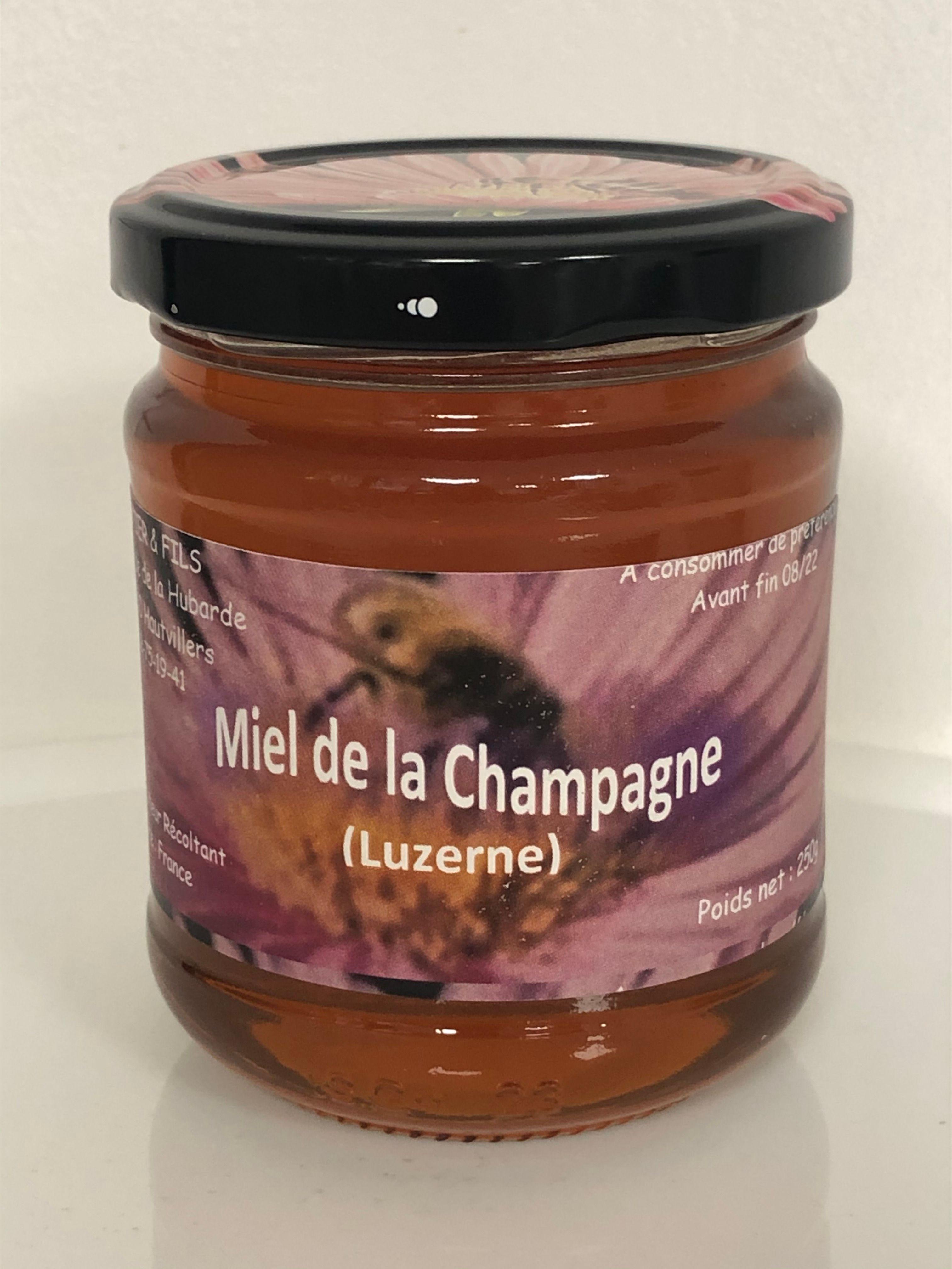 produit-de-la-ruche-hatier-frère-pot-miel-250gr-luzerne