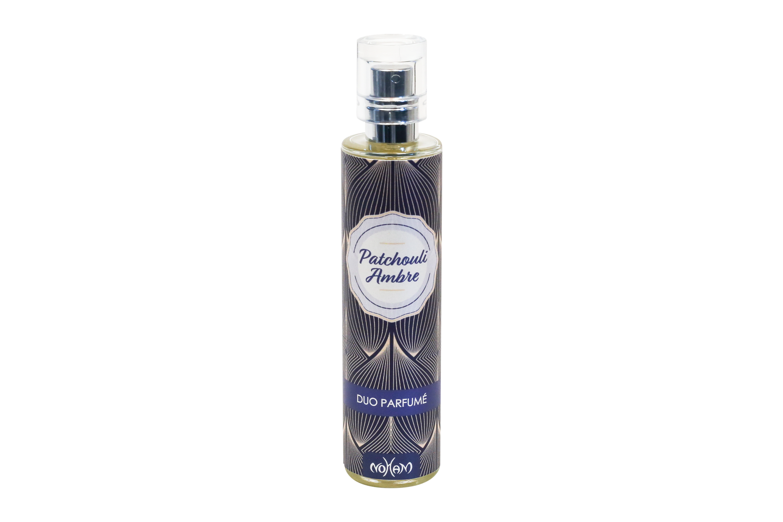 Duo Parfumé_Patchouli Ambre_EDTDPF5