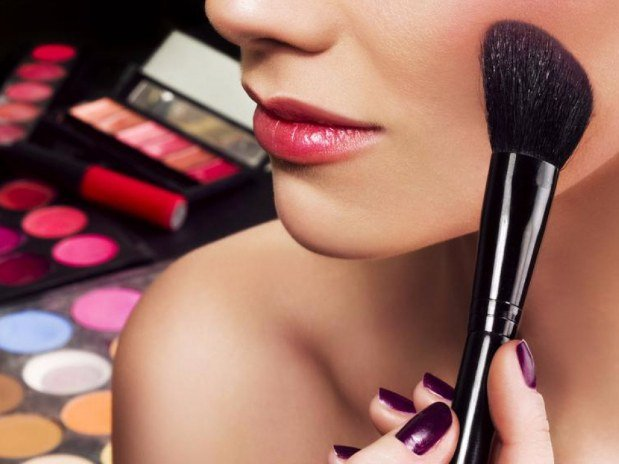 atelier-maquillage