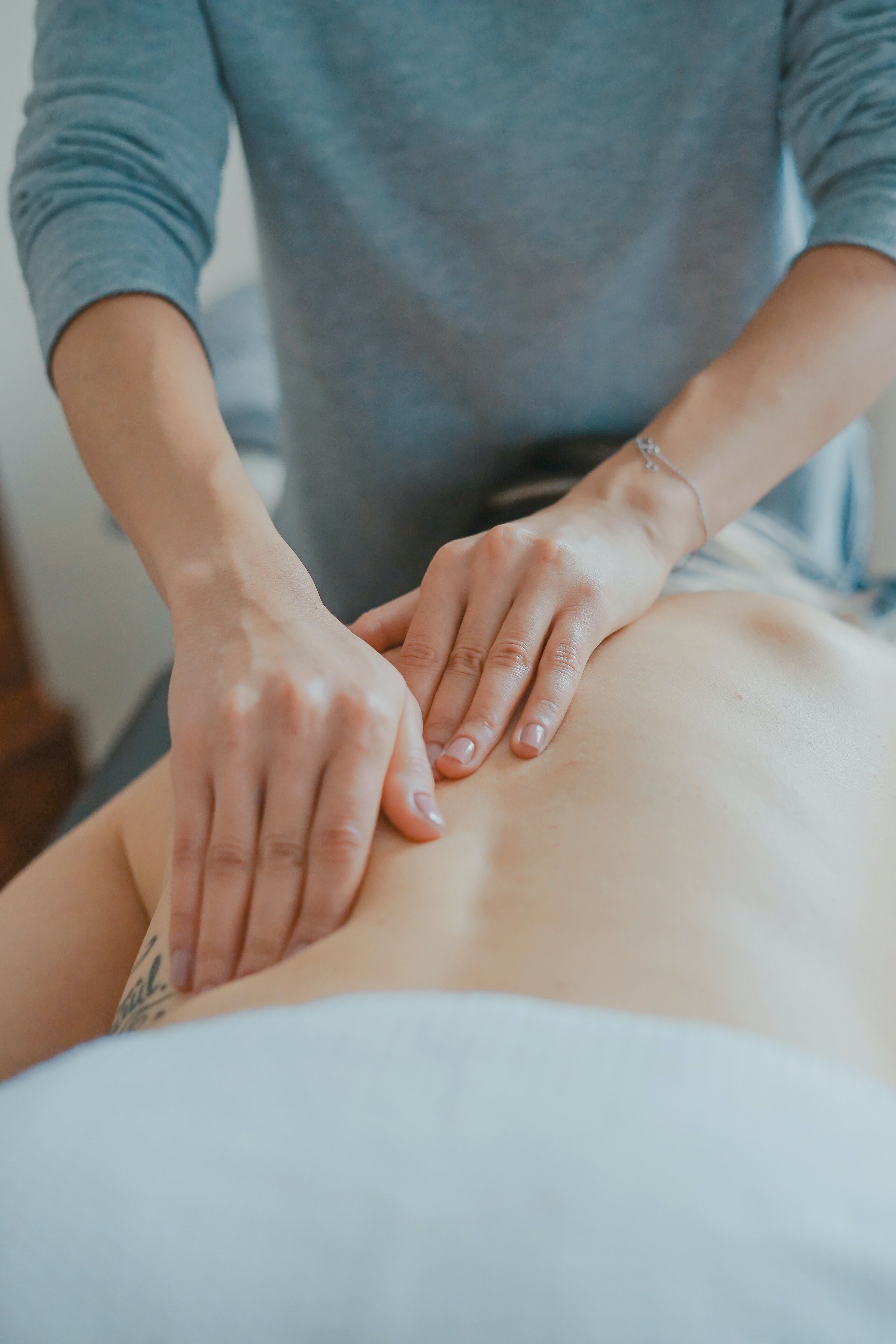 am-formes-et-beaute-institut-de-beaute-brignais-minceur-proche-lyon-detente-massage