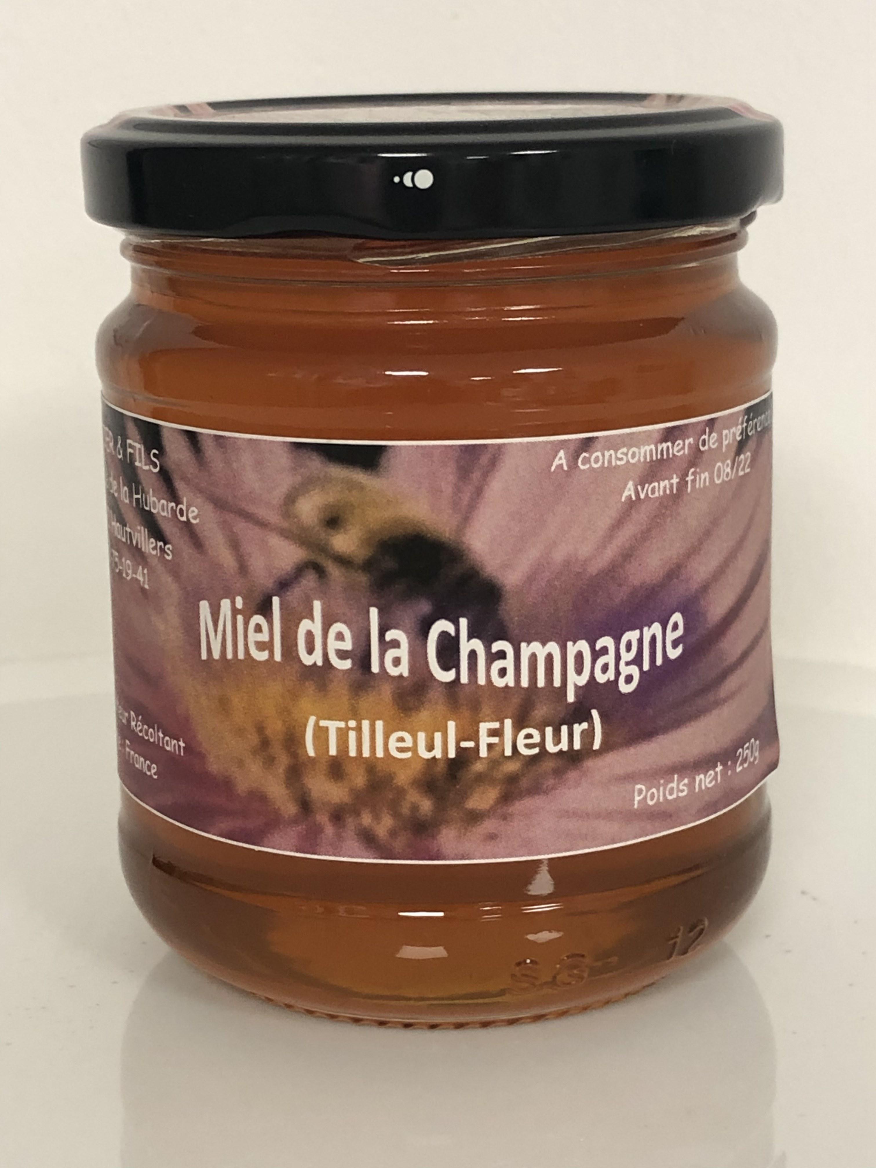 produit-de-la-ruche-hatier-frère-pot-miel-250gr-tilleu-fleurs