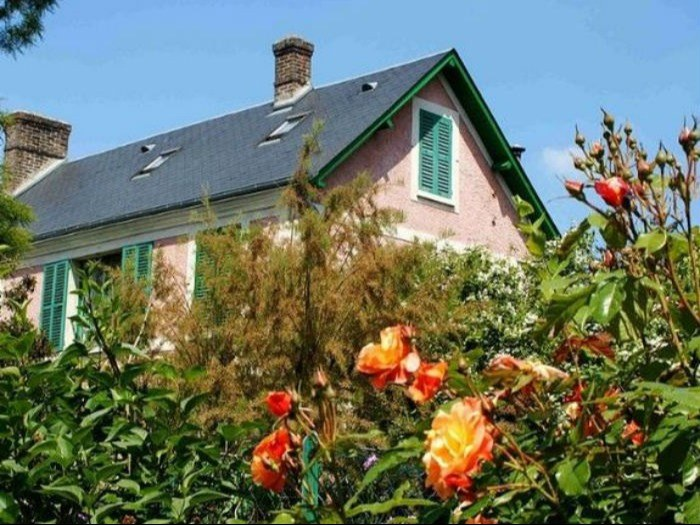 hotel-giverny-fondation-claude-monet