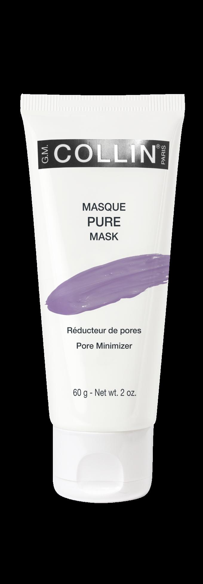masque pure