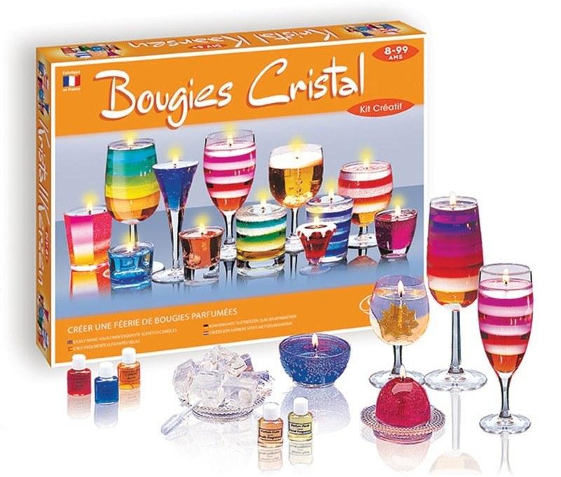 bougies-cristal (1)