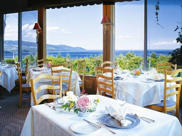 auberge-vue-fleuve-la-malbaie-restaurant