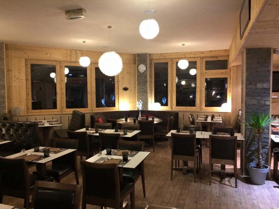 Restaurant-Brasserie-Louis-Val-D'isère