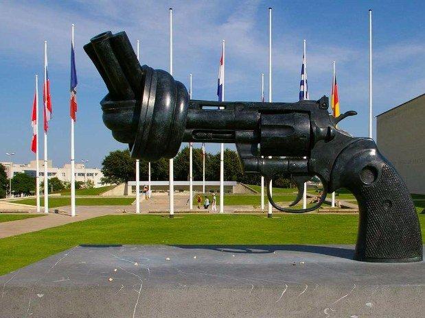 memorial-caen-eden-park-deauville