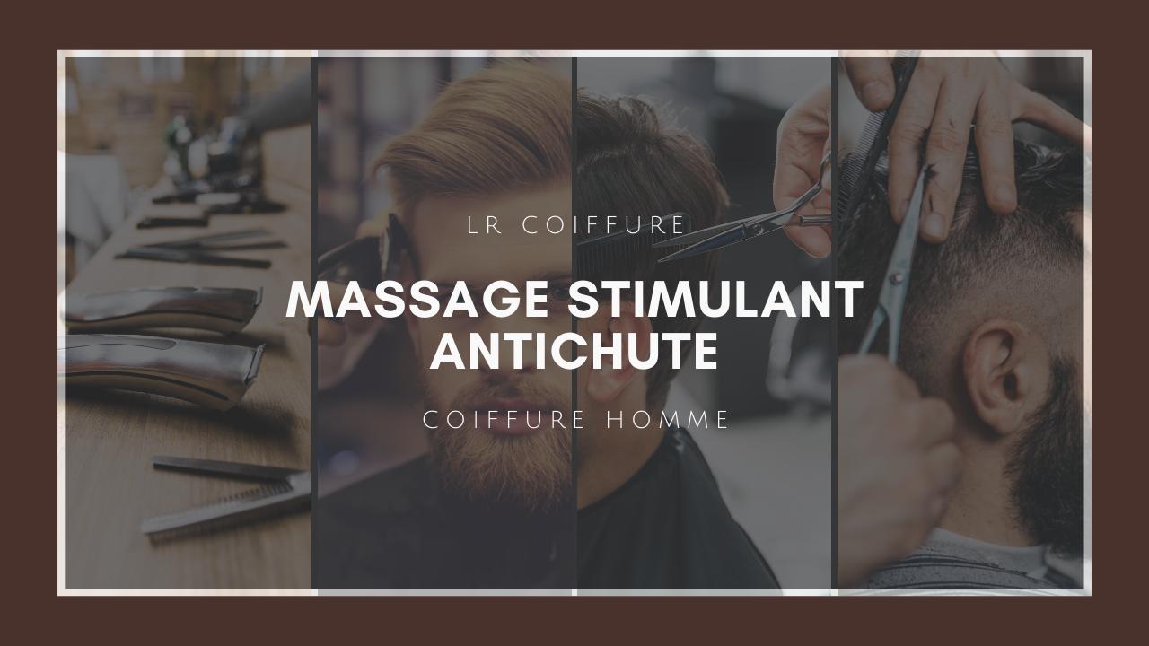 Lr-coiffure-esthetique-paris-15-coiffure-hommes-massage-stimulant