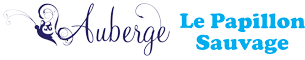 logo-auberge-papillon-sauvage