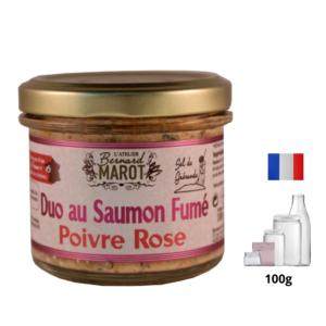 Duo-au-Saumon-Fume-Poivre-Rose-300x300