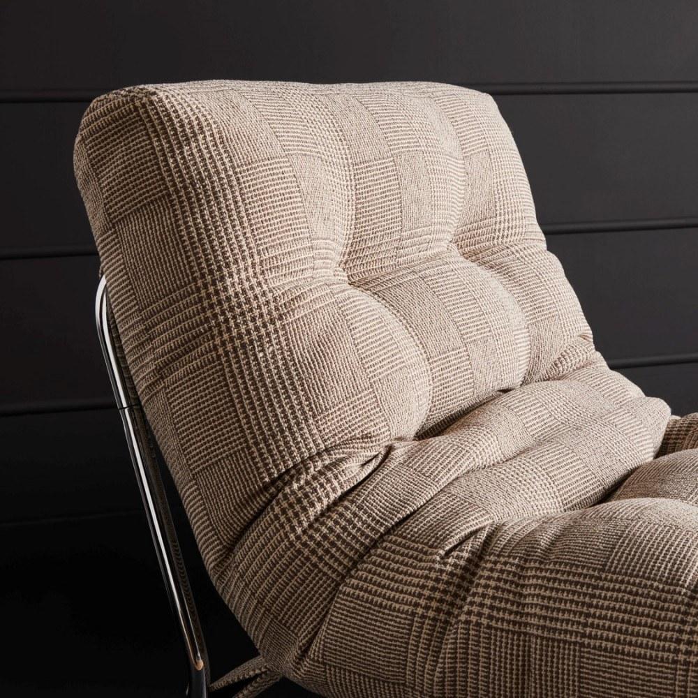 fauteuil-sorbonne-gris 3