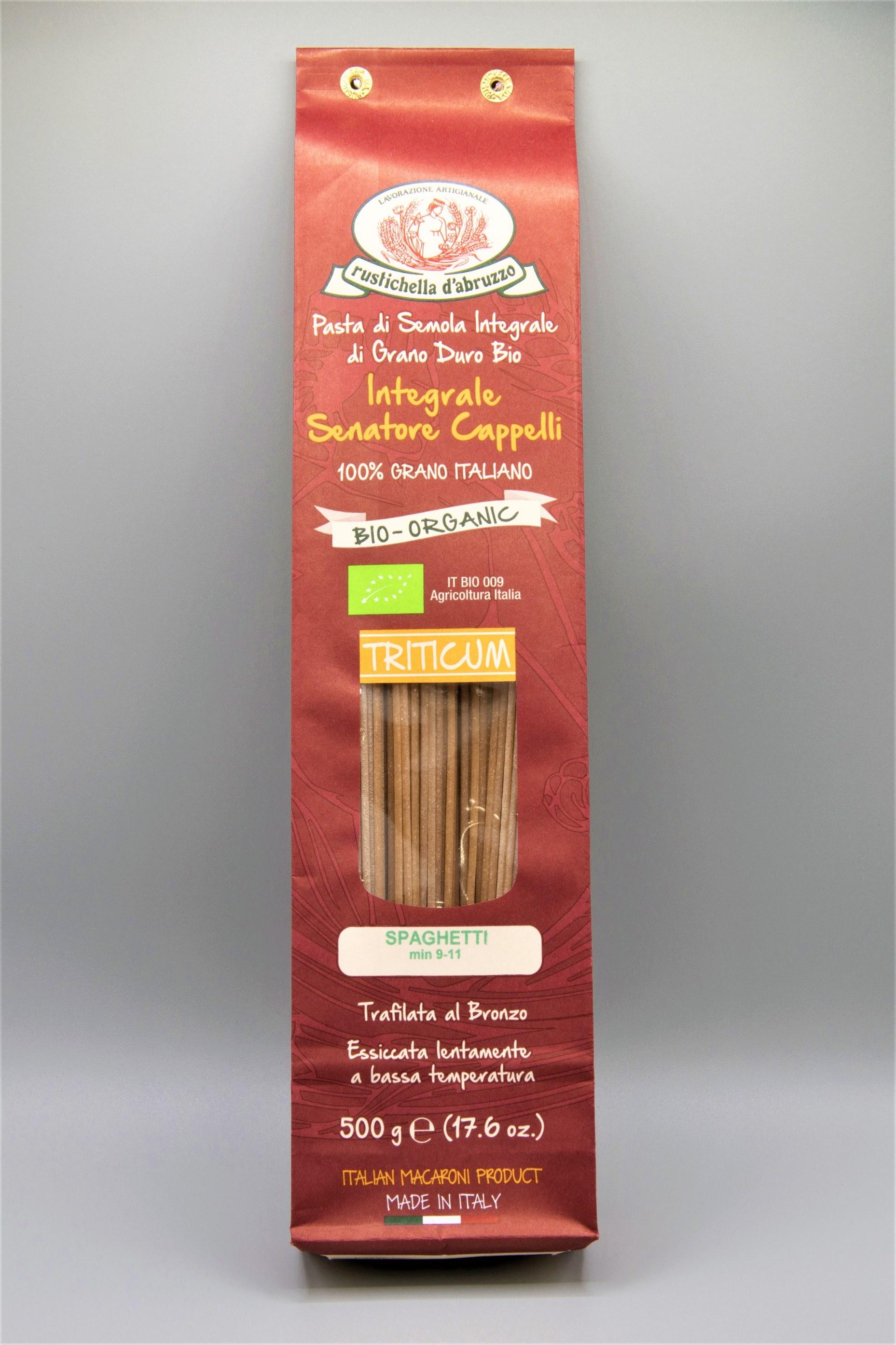 spaghetti-complete
