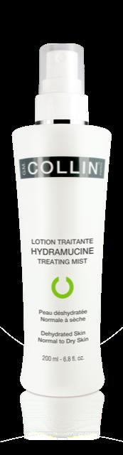 institut-de-beauté-verdun-lotion-hydramucine