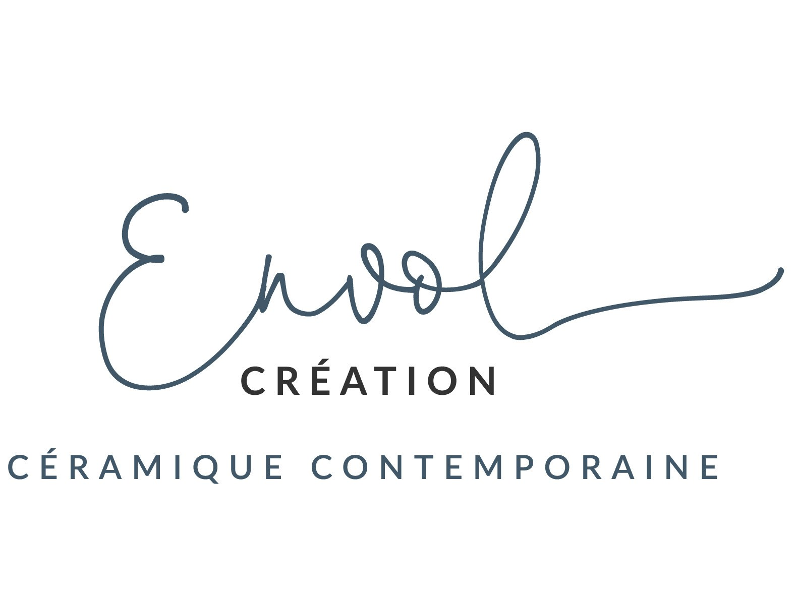 MILLIEGRAPHIE_ENVOL_CREATION_LOGO_Couleur