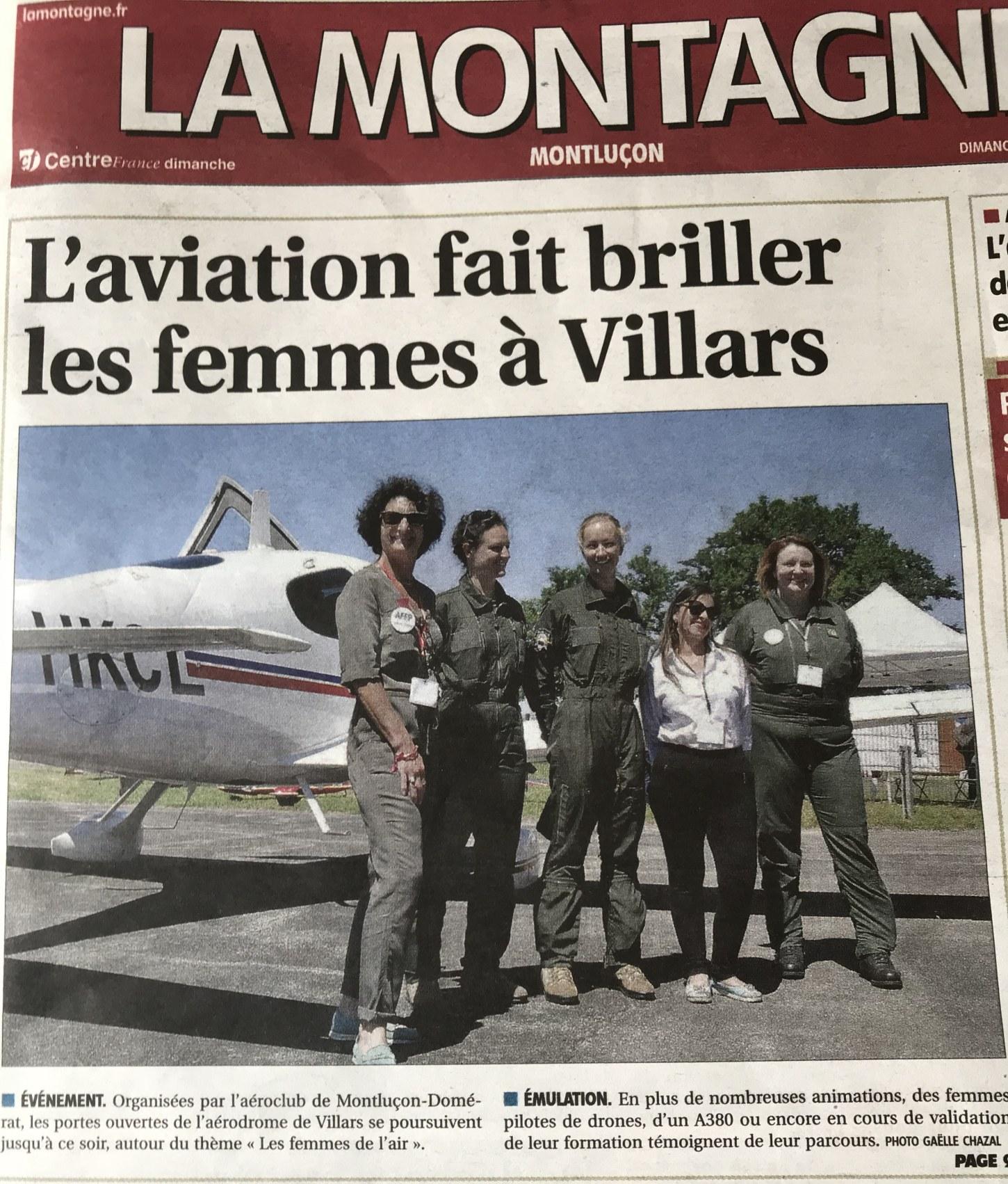 lidar-topographie-imagerie-aerienne-isabelle-heitz-article-presse