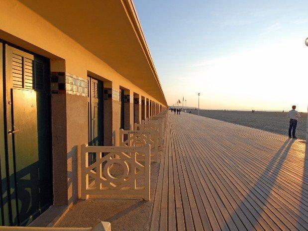 deauville-planches-eden-park-hotel