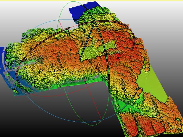 lidar-topographie-imagerie-aerienne-Nuage-de-point-brut-LiDAR-Drone-28