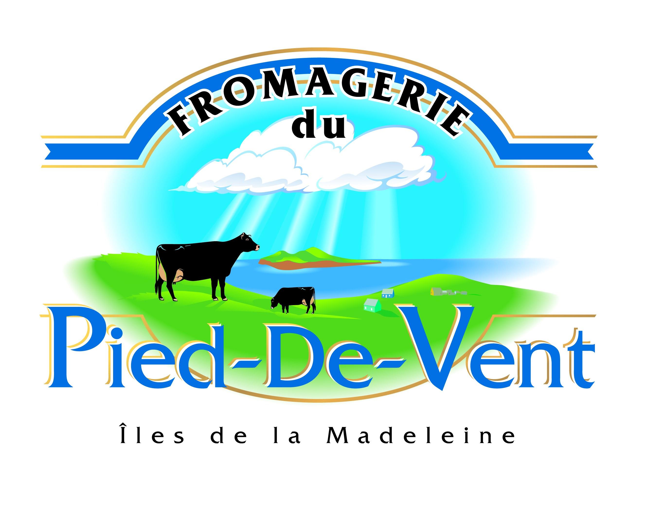 hebergement-iles-de-la-madeleine-gourmand3
